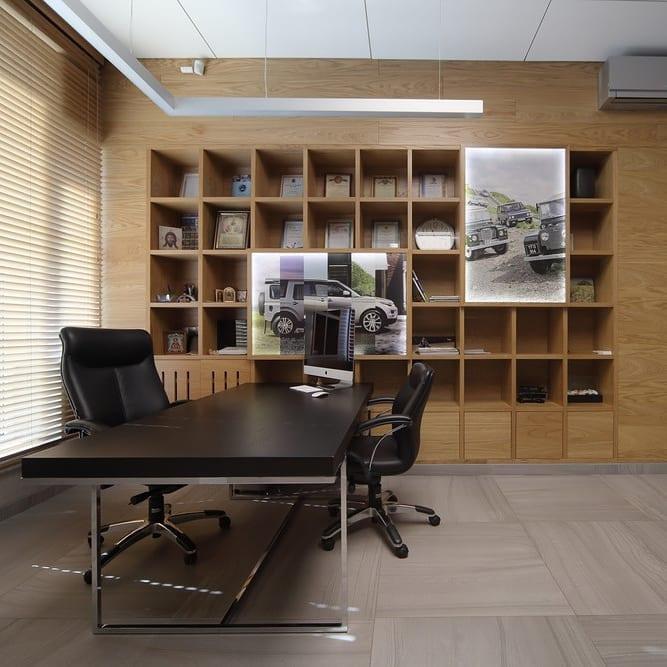Офисная мебель-Офисная мебель «Модель 36»-фото1