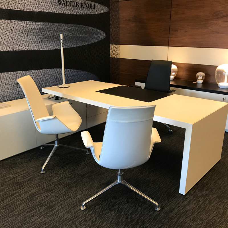 Офисная мебель-Офисная мебель «Модель 66»-фото2