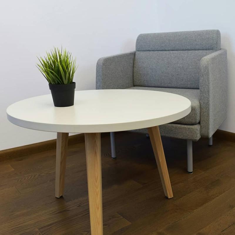 Офисная мебель-Офисная мебель «Модель 73»-фото4