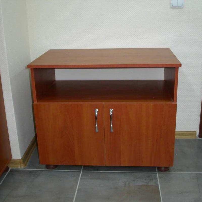 Офисная мебель-Офисная мебель «Модель 4»-фото3