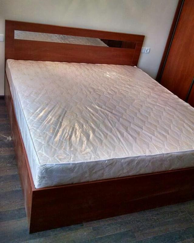 Мебель для спальни-Спальня «Модель 103»-фото2