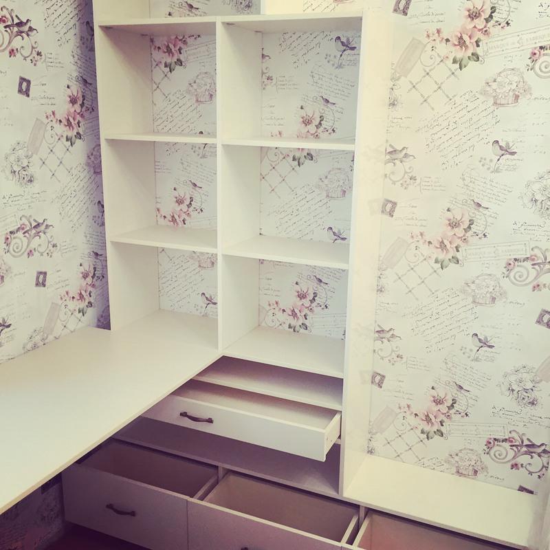 Мебель для спальни-Спальня «Модель 39»-фото7