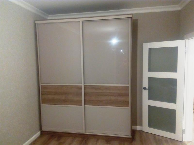 Мебель для спальни-Спальня «Модель 43»-фото1