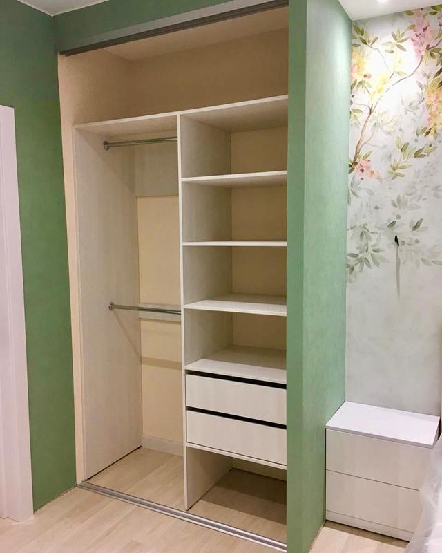 Мебель для спальни-Спальня «Модель 24»-фото5