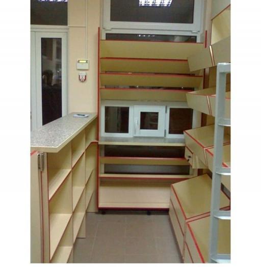 -Мебель для магазина «Модель 17»-фото17