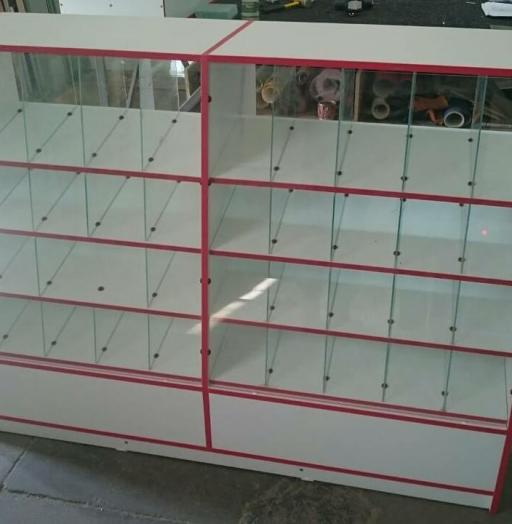 -Мебель для магазина «Модель 19»-фото19