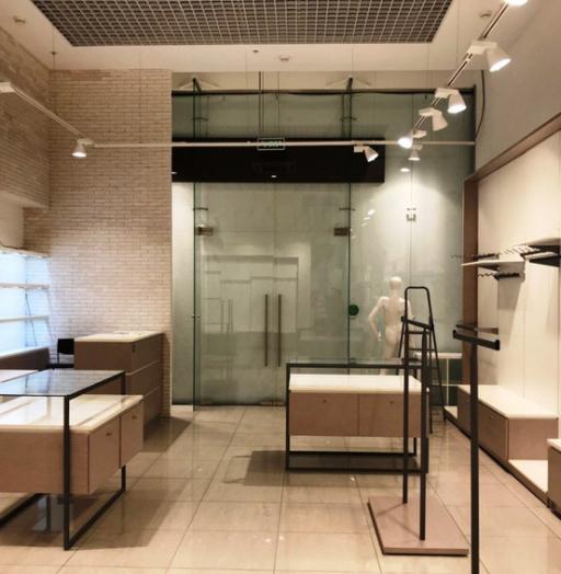 -Мебель для магазина «Модель 25»-фото25