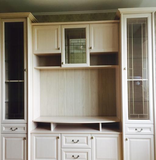-Шкаф в гостиную «Модель 12»-фото12