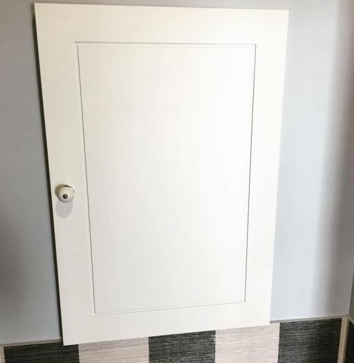 Мебель для ванной комнаты-Мебель для ванной «Модель 6»-фото5