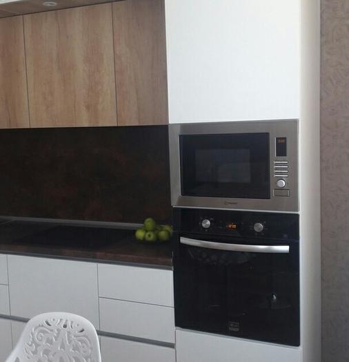 -Кухня из ЛДСП «Модель 176»-фото11