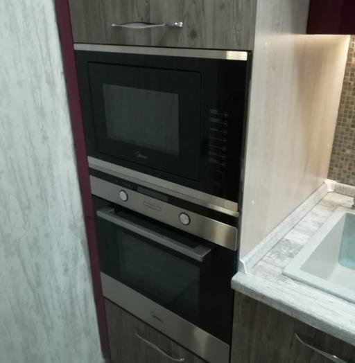 -Кухня из ЛДСП «Модель 378»-фото29
