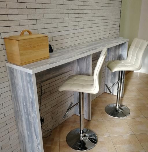 -Кухня МДФ в ПВХ «Модель 27»-фото3