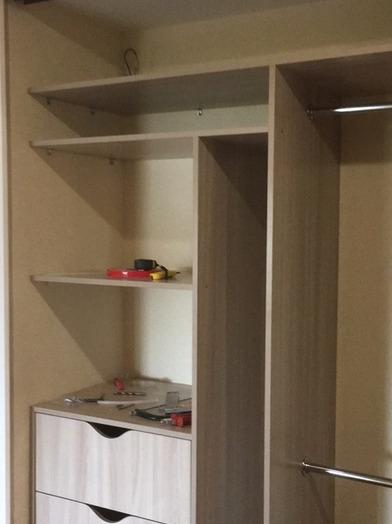 -Комбинированный шкаф-купе «Модель 31»-фото10